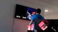 Cubtile von Immersion - 3D Spiele kontrollieren
