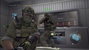 Ghost Recon Future Soldier - Multiplayer-Tipps
