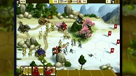Total War Battles Shogun - Entwicklertagebuch (Teil 1)