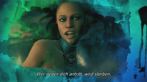 Far Cry 3 - Teaser (E3 2012)