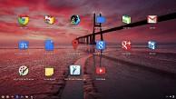 Chrome OS - Trailer (Einführung)