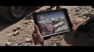 Lockheed Martin - Self-Powered Ad-hoc Network