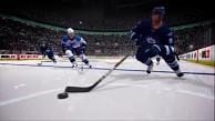 NHL 13 - Trailer (Jeder Schritt zählt)