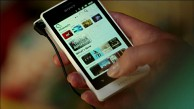 Sony Xperia Go - Trailer