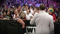 WWE 13 - Trailer (Debut)