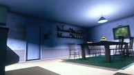 Among the Sleep - Teaser (Gameplay)