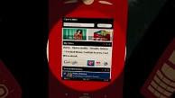 Opera Mini 7 für Java-Handy, Symbian S60 und Blackberry