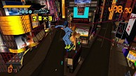 Jet Set Radio - Trailer (Stay Tuned, Gameplay)
