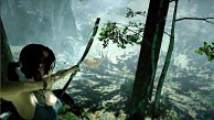 Tomb Raider - Trailer (Crossroads)