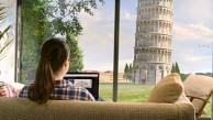 Weltwunder - Projekt von Google (Trailer)