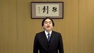 Nintendo stellt Wii-U-Gamepad vor (E3 2012)