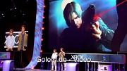 Resident Evil 6 - Gameplay-Demo (E3 2012)