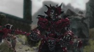 Ascend New Gods - Trailer (E3 2012)