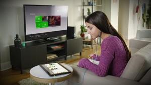 Xbox Music - Trailer (E3 2012)