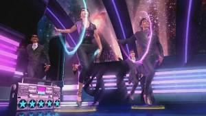 Dance Central 3 - Trailer (Gameplay, E3 2012)