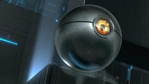 Matter von Regisseur Gore Verbinski - Trailer (E3 2012)