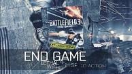Battlefield 3 Premium - Trailer (Debut, E3 2012)