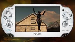Assassin's Creed 3 Liberation - Trailer (Debut, E3 2012)