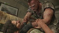 The Last of Us - Gameplay-Demo (E3 2012)