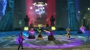 The Old Republic - Neuigkeiten von der E3 2012
