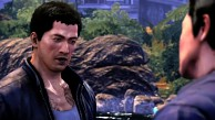 Sleeping Dogs - Trailer (Gameplay, E3 2012)