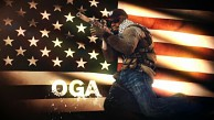 Medal of Honor Warfighter - Trailer (Gameplay, E3 2012)