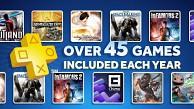 Playstation Plus - Trailer (E3 2012)