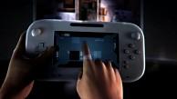 Zombi U - Gameplay-Trailer Wii U (Gameplay, E3 2012)