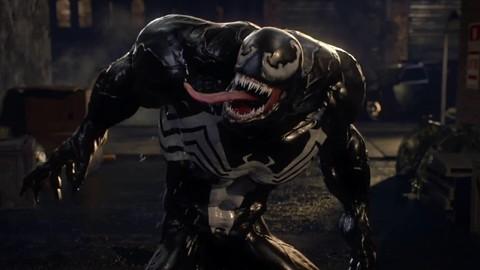 Marvel Avengers Battle for Earth - Trailer (E3 2012)