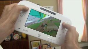 Satoru Iwata über die Wii U und ihre Spiele (E3 2012)