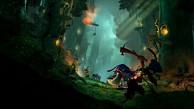 Rayman Legends - Trailer (Gameplay, E3 2012)