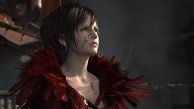 Agni's Philosophy - Final Fantasy Real Time Tech Demo