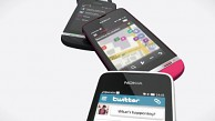 Nokia Asha 311 - Trailer