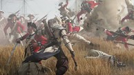 Assassin's Creed 3 - offizieller E3-2012-Trailer