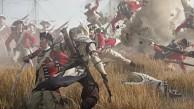 Assassin's Creed 3 - offizieller E3-2012-Trailer