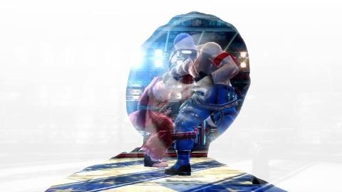 Tekken Tag Tournament 2 - Trailer mit Snoop Dogg