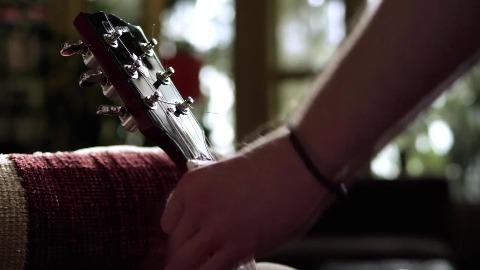 Rocksmith kommt nach Europa - Trailer