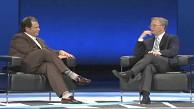 Eric Schmidt über Software für Unternehmen