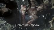Tomb Raider - Gameplay-Demo (E3 2012)