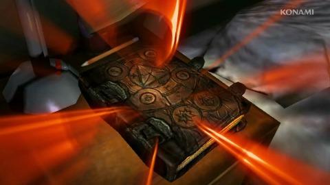 Silent Hill Book of Memories für Vita - Trailer (E3 2012)