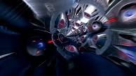 Skyjacker - Trailer (Aspirogans Fleet)