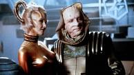Star Trek 9 Der Aufstand - Kinotrailer
