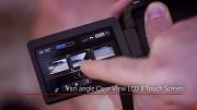 Canon EOS 650D - Herstellervideo