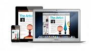 Mac OS X 10.8 alias Mountain Lion - Trailer