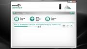 Datenbackup mit Dashboard von Seagate (Herstellervideo)