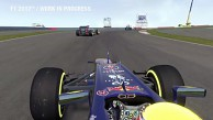 F1 2012 - Trailer (Gameplay, E3 2012)