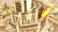 Babel Rising - Trailer (Launch)