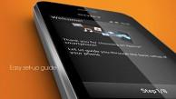 Sony Xperia Tipo Dual - Trailer