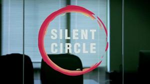 Silent Circle - Trailer