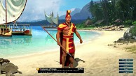 Civilization 5 Gods and Kings - Entwicklertagebuch